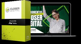 closer_digital