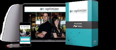 optimizer_manager