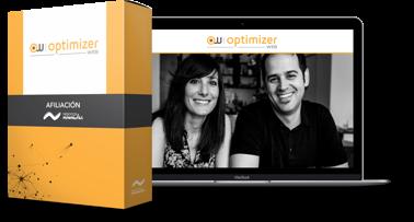 optimizer_web